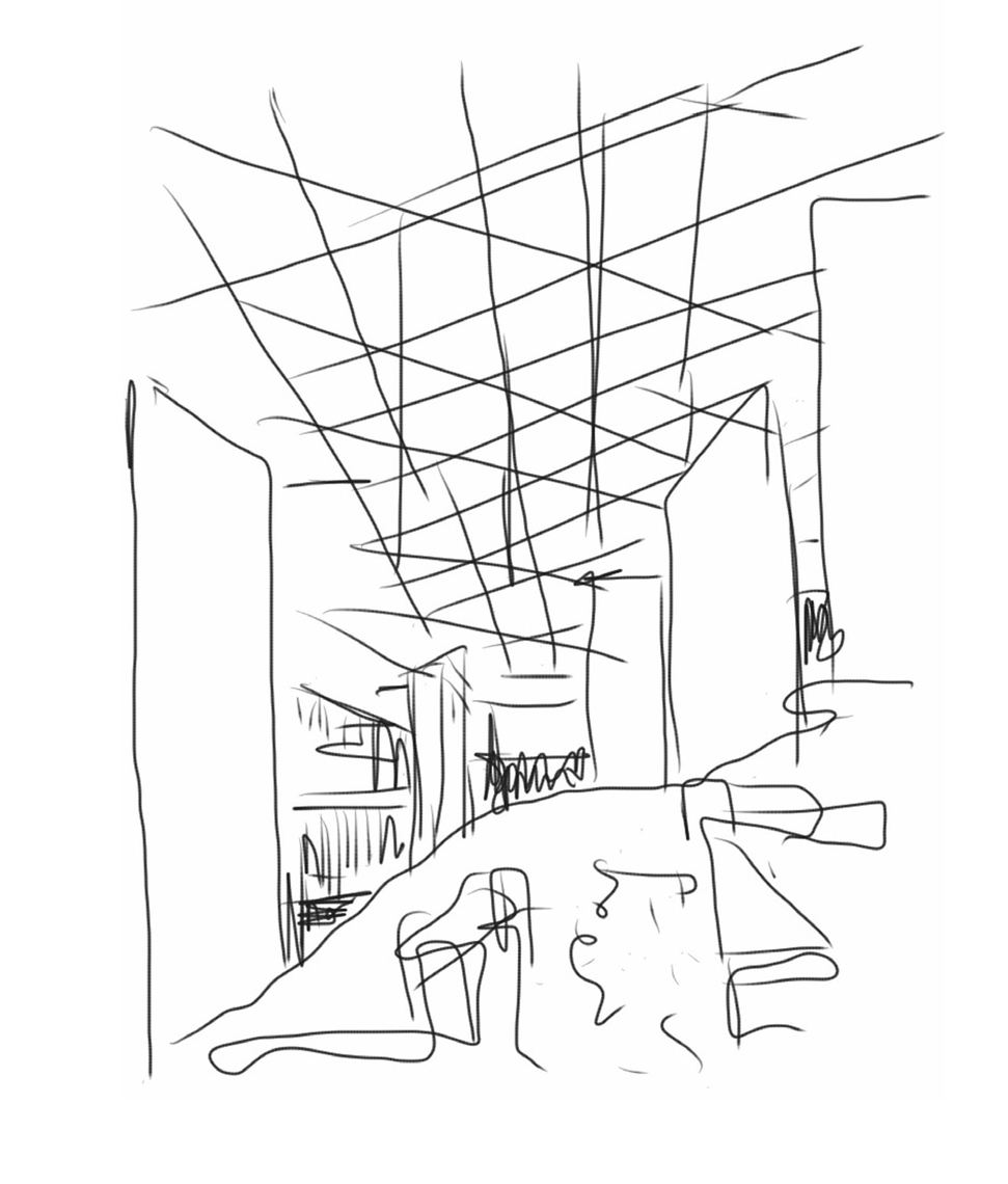 BOM_Public Library 5.jpg