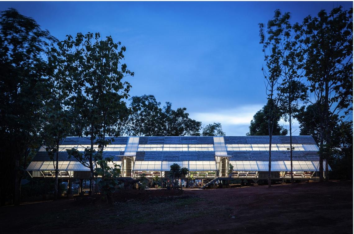 EAY.11490504_Baan Huay Sarn Yaw - post Disaster School 10.jpg