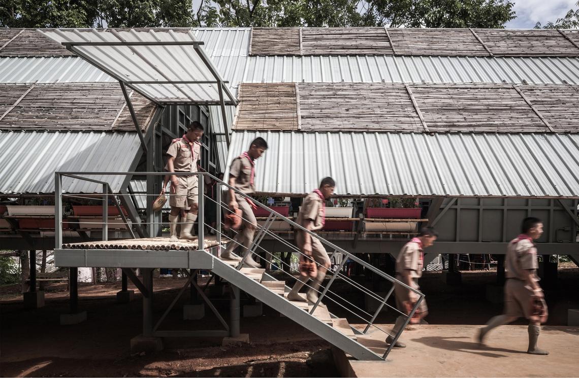 EAY.11490504_Baan Huay Sarn Yaw - post Disaster School 18.jpg