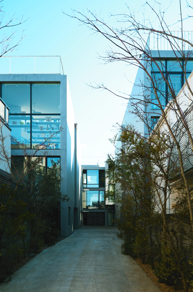 HM_YUUA Architects & Associates_02.jpg