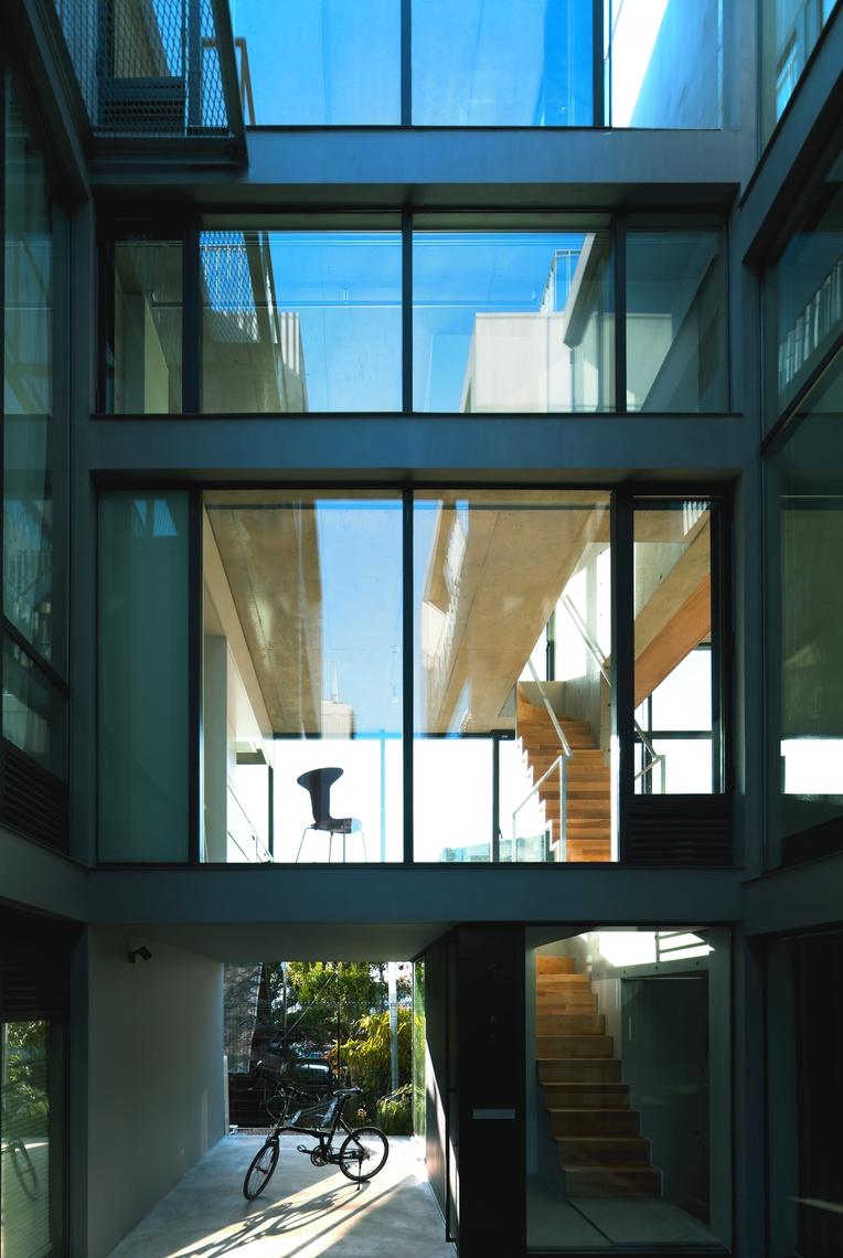 HM_YUUA Architects & Associates_04.jpg