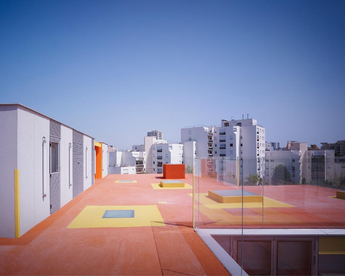 HM_a+Samueldelmas Architectes_03.jpg