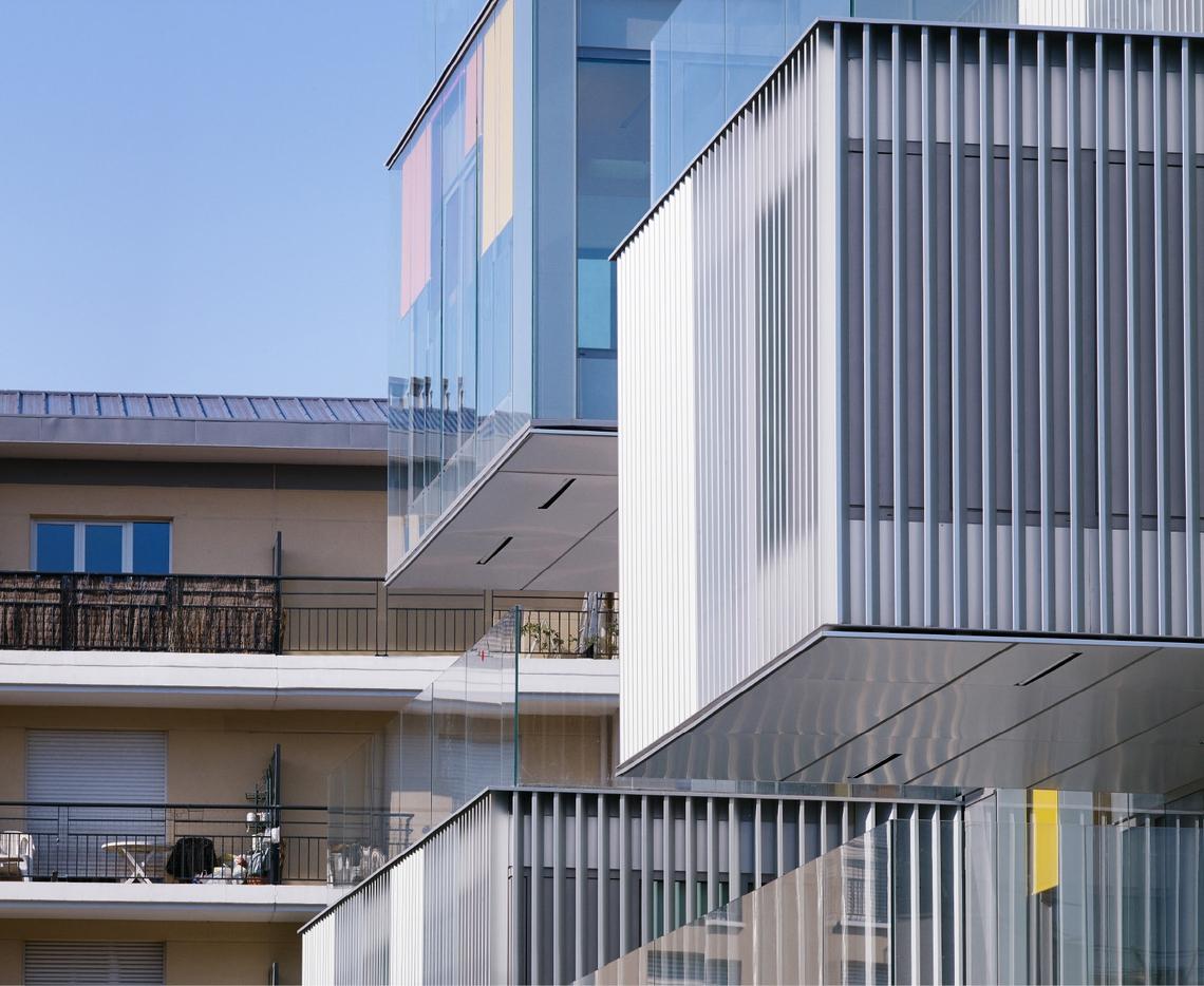 HM_a+Samueldelmas Architectes_05.jpg