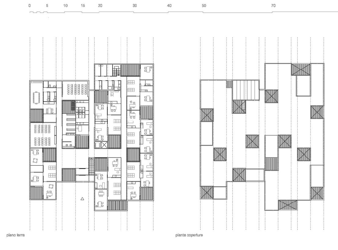 table1-03.jpg