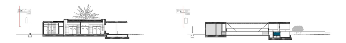 table1-04.jpg
